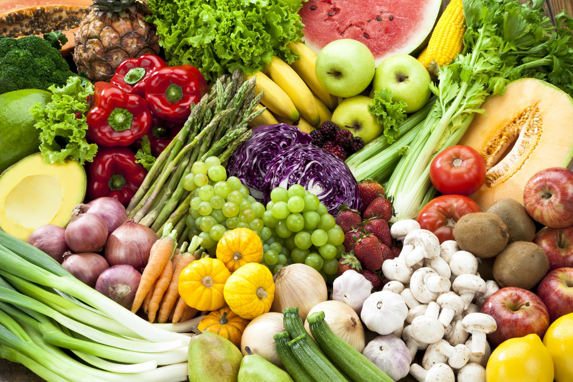 diet-brain-health1